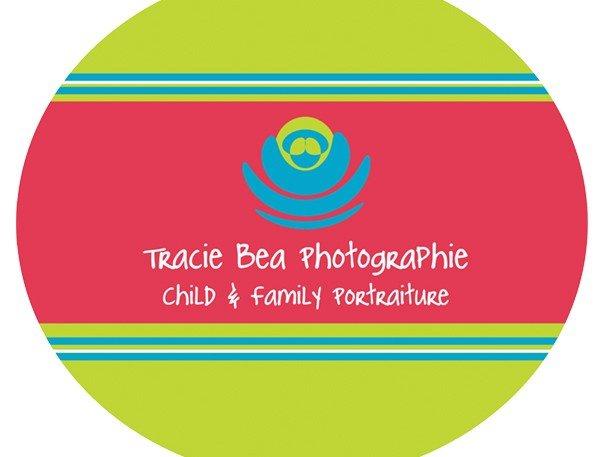 3S Design client website renovation: Tracie Bea Photographie