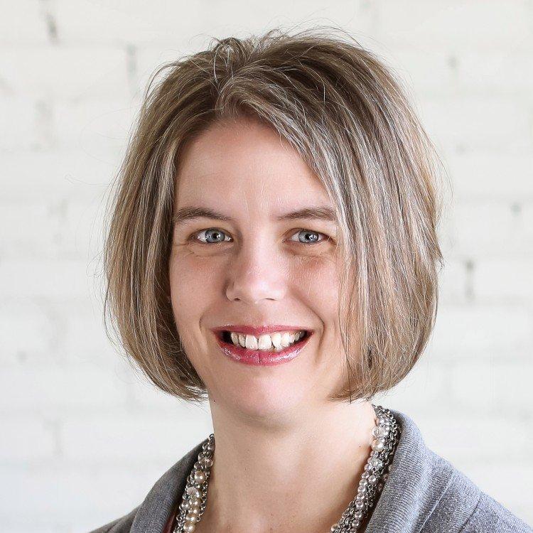Erica Schaaf