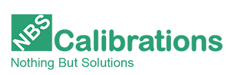 nbs_logo