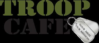troopcafe_logo